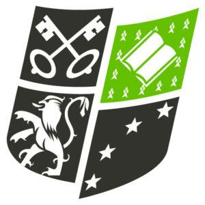 Laboratoire de recherche ETHICS - EA 7446 - Université Catholique de Lille