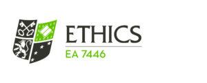 ETHICS EA 7446
