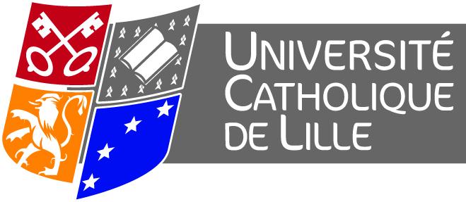 Les partenaires d'ETHICS- EA 7446 - Laboratoire de recherche de l'Université Catholique de Lille