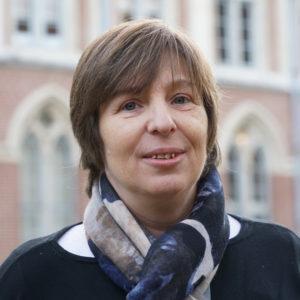 Valerie KOKOSZKA