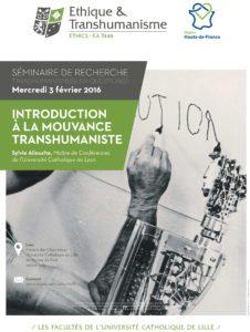 Introduction-à-la-mouvance-transhumaniste