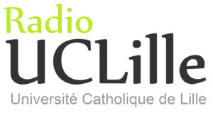 Logo radio UClille