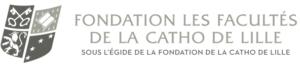Fondation Faculté Catholique de Lille