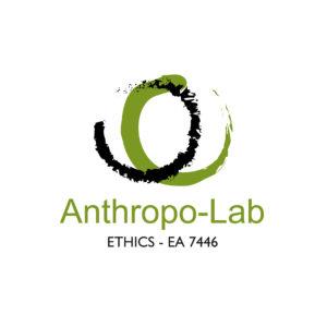 ANTHROPO-LAB