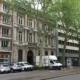 la Maison des chercheurs de l'ICL (MC) déménage au 14 boulevard Vauban à Lille